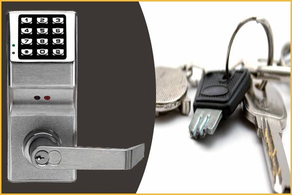Chicago Locksmith Solution Chicago, IL 312-763-5141